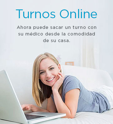 Turnos Online Hospital Privado Cordoba